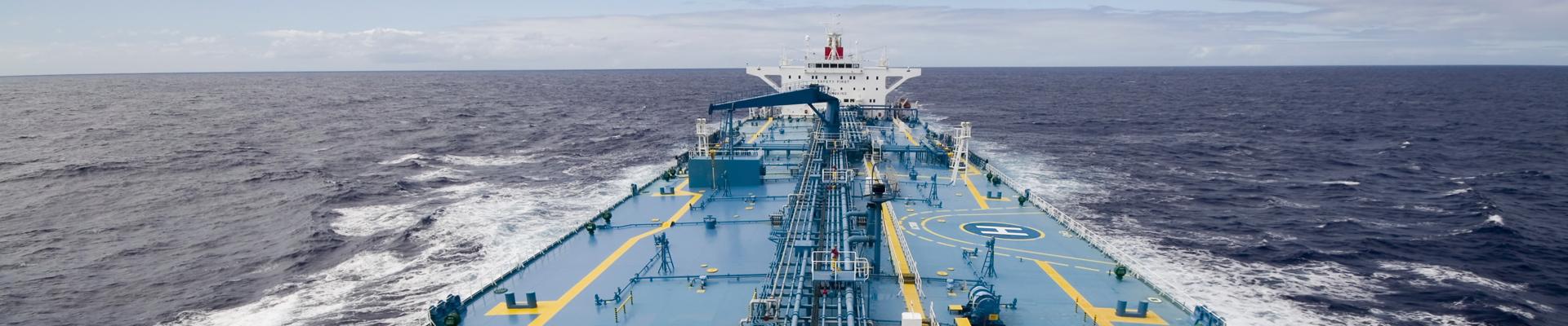 delitek-big-ship