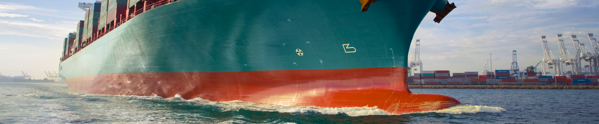delitek-containership