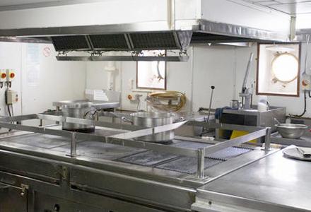 Delitek Food Waste Management - Waste Management Systems