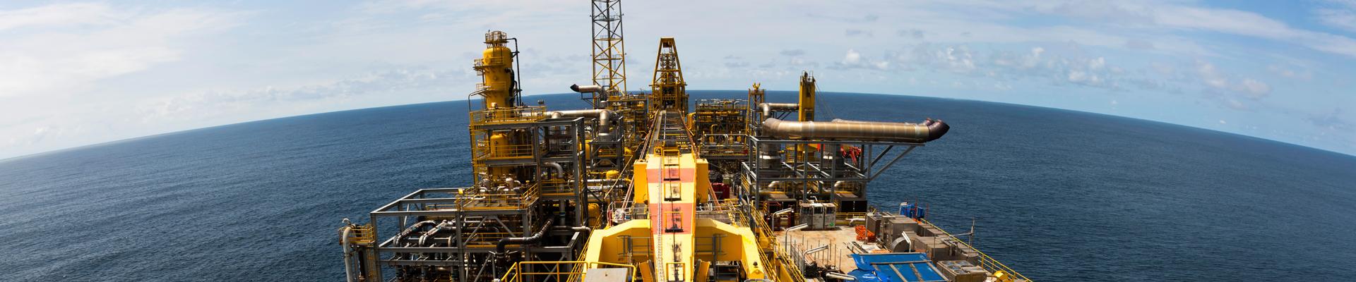 delitek-offshore