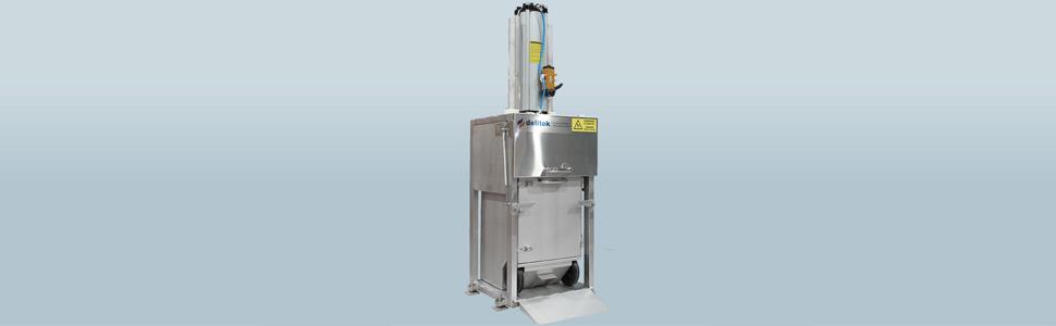 DT220PN-waste-compactors-big