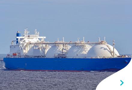 Heavy lift vessel_m copy