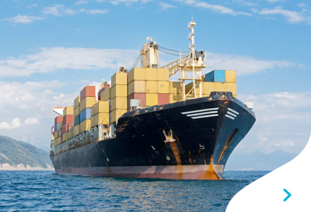 Container ship_m copy