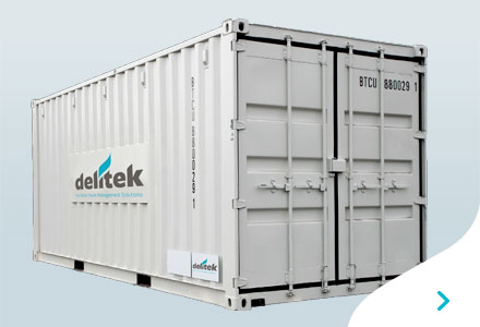 Mortim containerized waste management_m copy